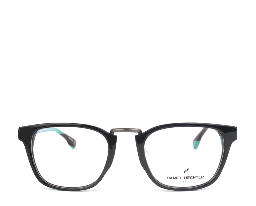 eyewear, soft contact lens company